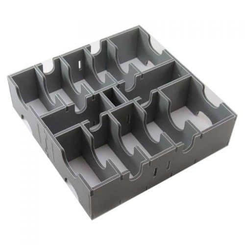 inserts-folded-space-evacore-insert-living-card-games-medium-box (2)