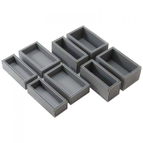 inserts-folded-space-evacore-insert-living-card-games-medium-box (3)