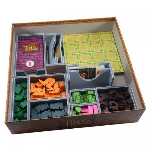 inserts-folded-space-evacore-insert-tiny-towns (2)