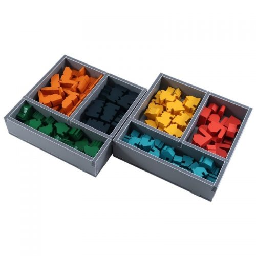 inserts-folded-space-evacore-insert-tiny-towns (4)