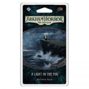 kaartspellen-arkham-horror-lcg-a-light-in-the-fog