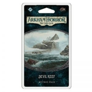 kaartspellen-arkham-horror-lcg-devil-reef