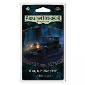 kaartspellen-arkham-horror-lcg-horror-in-high-gear