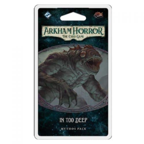 kaartspellen-arkham-horror-lcg-in-too-deep