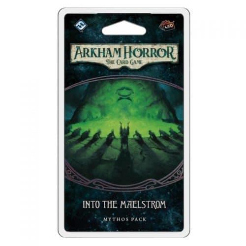 kaartspellen-arkham-horror-lcg-into-the-maelstrom