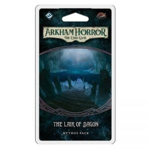 kaartspellen-arkham-horror-lcg-the-lair-of-dagon