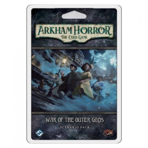 kaartspellen-arkham-horror-lcg-war-of-the-outer-gods-scenario-pack