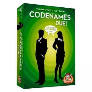 kaartspellen-codenames-duet-xxl