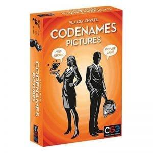 kaartspellen-codenames-pictures