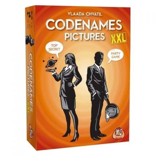 kaartspellen-codenames-pictures-xxl