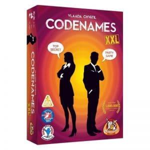 kaartspellen-codenames-xxl