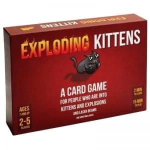 kaartspellen-exploding-kittens (1)