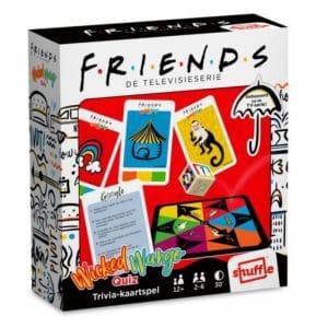 kaartspellen-friends-wicked-wango-quiz