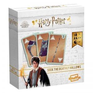 kaartspellen-harry-potter-seek-the-deathly-hallows
