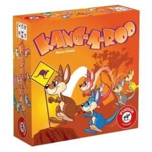 kaartspellen-kang-a-roo