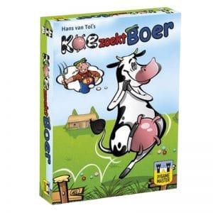 kaartspellen-koe-zoekt-boer