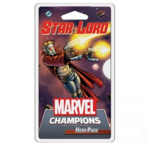 kaartspellen-marvel-champions-lcg-star-lord-hero-pack-uitbreiding