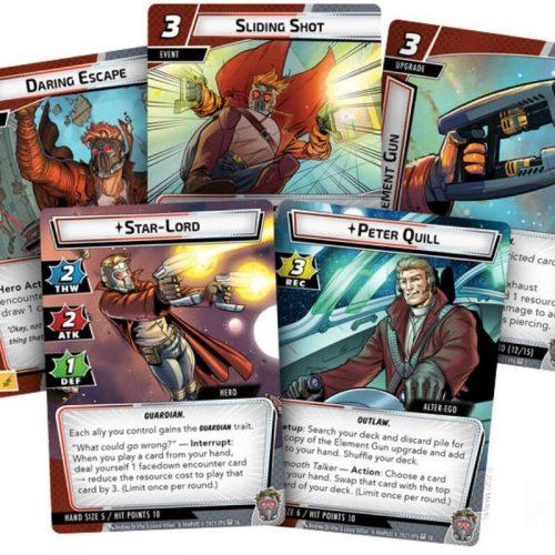 kaartspellen-marvel-champions-lcg-star-lord-hero-pack-uitbreiding-(1)
