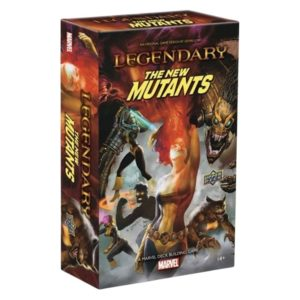 kaartspellen-marvel-legendary-the-new-mutants-uitbreiding (1)