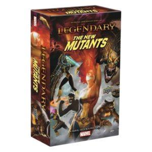 kaartspellen-marvel-legendary-the-new-mutants-uitbreiding (1)
