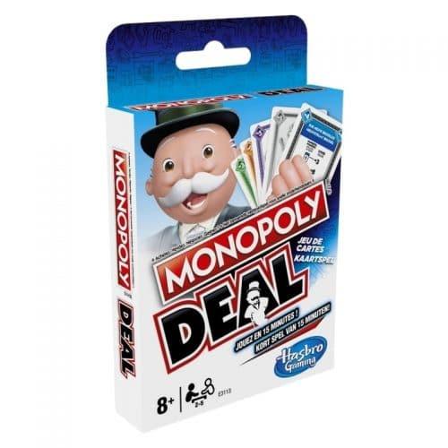kaartspellen-monopoly-deal