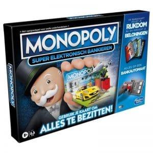 kaartspellen-monopoly-super-elektronisch-bankieren