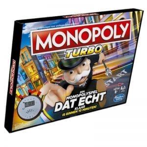 kaartspellen-monopoly-turbo
