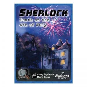 kaartspellen-sherlock-files-death-on-the-4th-of-july