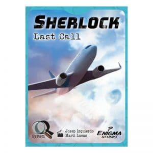 kaartspellen-sherlock-files-last-call