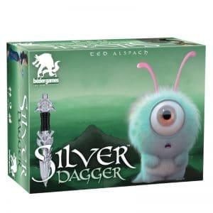 kaartspellen-silver-dagger