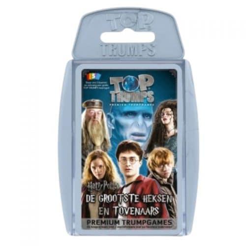 kaartspellen-top-trumps-harry-potter-heksen-tovenaars
