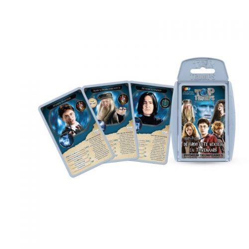 kaartspellen-top-trumps-harry-potter-heksen-tovenaars (1)