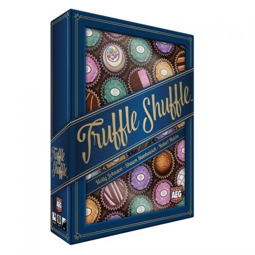 kaartspellen-truffle-shuffle (3)