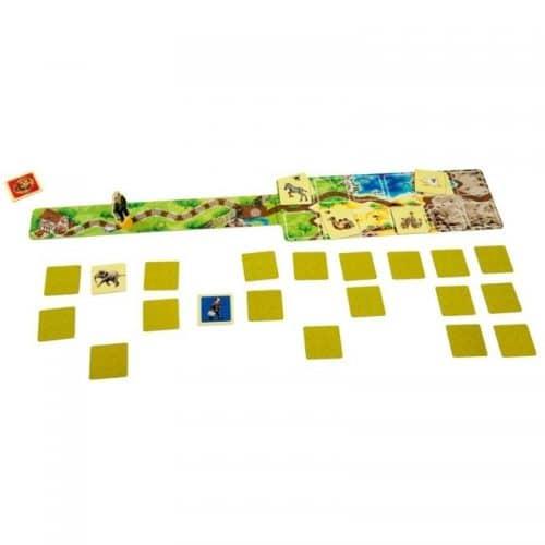 kaartspellen-zoomemo (1)