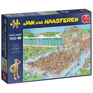 legpuzzel-jan-van-haasteren-bomvol-bad-1000-stukjes