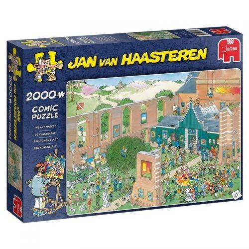 legpuzzel-jan-van-haasteren-de-kunstmarkt-2000-stukjes