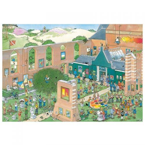 legpuzzel-jan-van-haasteren-de-kunstmarkt-2000-stukjes (1)