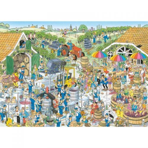 legpuzzel-jan-van-haasteren-de-wijngaard-1000-stukjes (1)