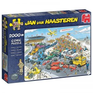 legpuzzel-jan-van-haasteren-formule-1-de-start-2000-stukjes