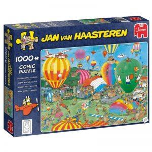 legpuzzel-jan-van-haasteren-hoera-nijntje-65-jaar-1000-stukjes