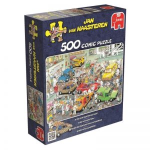 legpuzzel-jan-van-haasteren-in-de-autospuiterij-500-stukjes