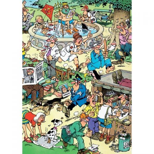 legpuzzel-jan-van-haasteren-plezier-in-het-park-150-stukjes (1)