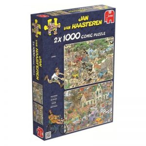 legpuzzel-jan-van-haasteren-safari-de-storm-2-x-1000-stukjes