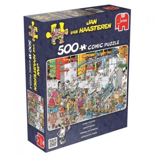 legpuzzel-jan-van-haasteren-snoepfabriek-500-stukjes
