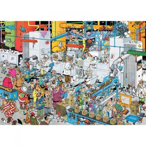 legpuzzel-jan-van-haasteren-snoepfabriek-500-stukjes (1)