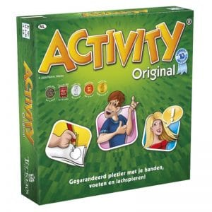 partyspellen-activity-original