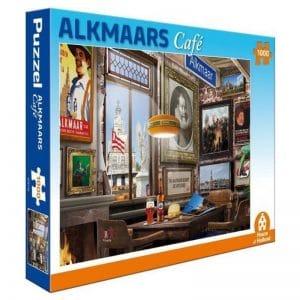puzzel-alkmaars-cafe-1000-stukjes