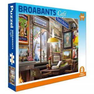 puzzel-broabants-cafe-1000-stukjes