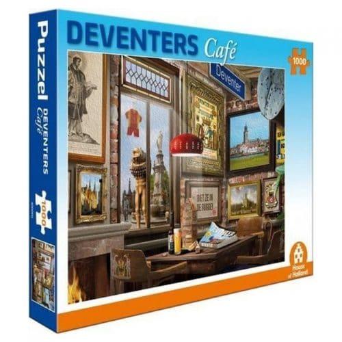 puzzel-deventers-cafe-1000-stukjes
