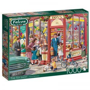 puzzel-falcon-the-toy-shop